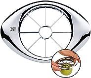 WMF 福騰寶 Gourmet 水果去核切輪,Cromargan不銹鋼,可切蘋果/梨,?9cm