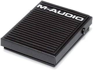 M-Audio 键盘踏板SP-1 SP-1