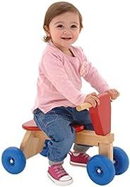 Galt Tiny Trike 骑乘玩具