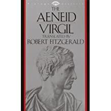 The Aeneid (Vintage Classics) (English Edition)