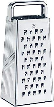 WMF 福腾宝 Top Tools系列四边擦丝器 686076040