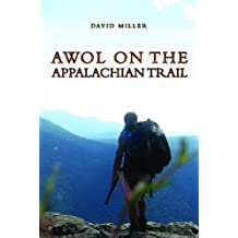 AWOL on the Appalachian Trail (English Edition)