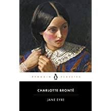 Jane Eyre (Penguin Classics) (English Edition)