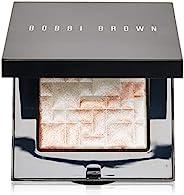 Bobbi Brown 芭比波朗 钻光奢金晶亮颜彩盘 玫瑰金 0.28盎司(8克)