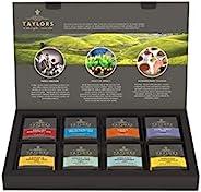 Taylors of Harrogate 經典茶葉品種盒,48 個(1 包)