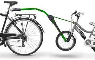 PERUZZO Trail Angel 中性款成人自行车收纳架,*,均码