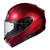 OGK KABUTO 摩托車頭盔 Full Face全盔型 AEROBLADE5 M 569914