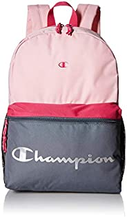 Champion Kids' Little Youthquake Back