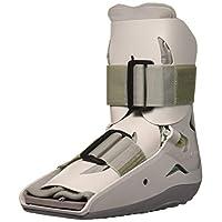AirSeal AirSelect 行走支具/步行靴