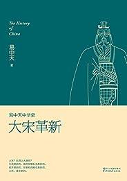 大宋革新 (易中天中華史 17)