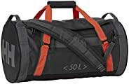 Helly Hansen Hh Duffel Bag 2 50L 升 运动包
