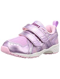 [亚瑟士] 运动鞋 儿童 GD.RUNNER MINI MG 3 紫丁香 17.0 cm