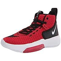 Nike 耐克 男式 Zoom Rize Tb 篮球鞋
