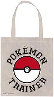 Pokemon 精灵宝可梦训练器