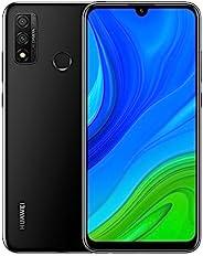 HUAWEI 华为 nova lite 3+ 午夜黑 智能手机NOVA LITE 3+/BLACK 主体 黑色