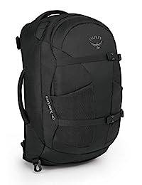 Osprey Farpoint 40 男士背包 旅行包