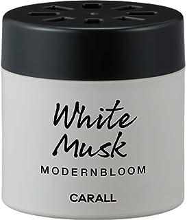 CARALL 芳香*剂 摩登布鲁姆 白色麝香 115毫升