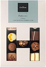 *店巧克力- Patisserie