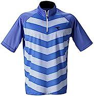 DTG9331 游戏衬衫 diadora, 网球, 男士