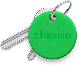 Chipolo One Green,*,38x7 毫米