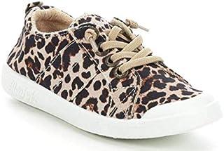 Blowfish Malibu 儿童 Vega 鞋