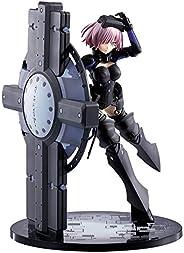 Ichiban Kuji Fate Grand Order Oltenaus Mash Kyrielight A Award 玩具