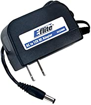 E-flite AC 到 12VDC 1.5 安培电源