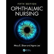 Ophthalmic Nursing (English Edition)