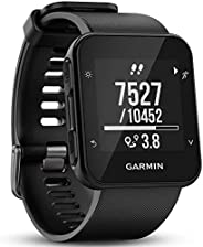 Garmin Forerunner 35 GPS 跑步手表 + 手腕 HRM