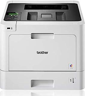 Brother HL L 8260 CDW 激光 打印机