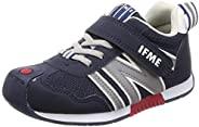 [IFME] 运动鞋 30-9008