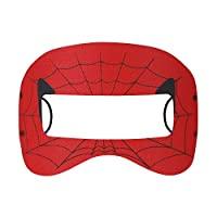 VR 面具 100 件 VR Headset l 眼罩保護套 蜘蛛