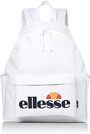 [Ellesse]Ellesse Ellesse 双肩包 双肩包 女士 男士 运动品牌 网球 品牌 艾力斯