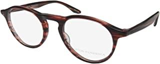 Barton Perreira Mcgraw 男式/女式全框眼镜/眼镜框