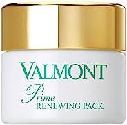 Valmont 法尔曼 活化面膜(幸福面膜)50ml更新焕肤急救 50ml