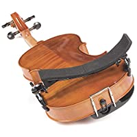 Bonmusica 4/4 小提琴肩托