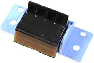 SEPARATION PAD ASSEMBLY