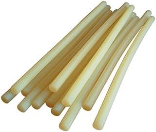 Adpac 胶棒长时间用于胶枪使用织物室内装饰塑料参考 MPS [170 件装]