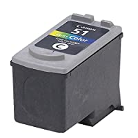 Epson 爱普生 27 X L DURABrite Ultra Ink Cartridge - 青色