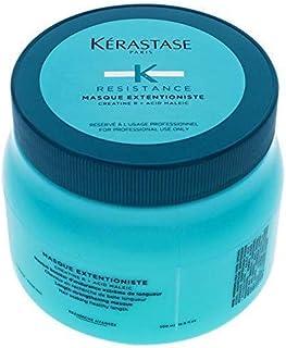 Kerastase 阻力面膜扩展,增高剂 16.9 盎司