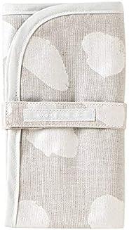 NAOMI ITO mère 尿布包 ピエール 約35×60cm