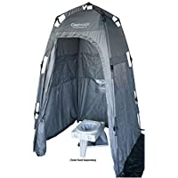 Cleanwaste Portable Privacy Tent