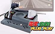 【Amazon.co.jp*】在電車上GO! PLUG & PLAY 入門包(附帶HDMI電纜、電源供應用U