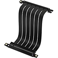 SSUPD MESHLICIOUS*PCIe 3.0 电源线 ACC-PCIE3-18 日本正规代理店商品