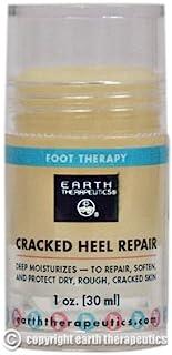 Earth Therapeutics Cracked Heel Repair Stick
