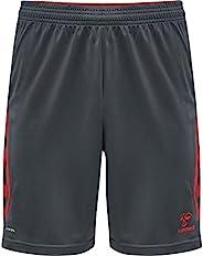 Hummel Hmlaction Poly 中性短裤