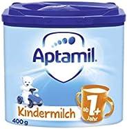Aptamil 爱他美 幼儿奶粉(适用于1岁以上幼儿),400g