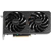 玄人志向 NVIDIA GeForce RTX3070 显卡 GDDR6 8GB GALAKURO GAMING系列 G…