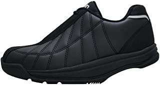 【无后跟的徒步鞋】 Rosio ロシオ RKK - 02