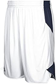 adidas Crazy Explosive 短裤 - 男式篮球